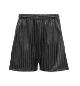 Concordia Academy Black shorts