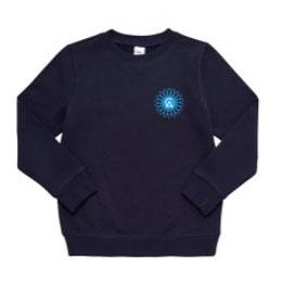 concordia-academy-school-uniform-navy-sweatshirt