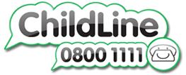 Childline-263px