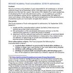 REAch2 2018 admissions consultation.pdf