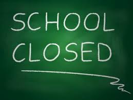 School closure – Wednesday 28 February
