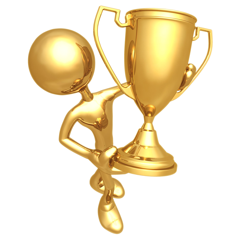Headteacher Award 24.05.19