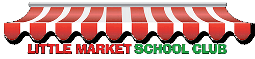 Little Market School Club
