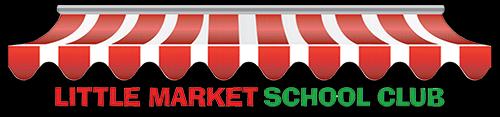 Little Market School Club