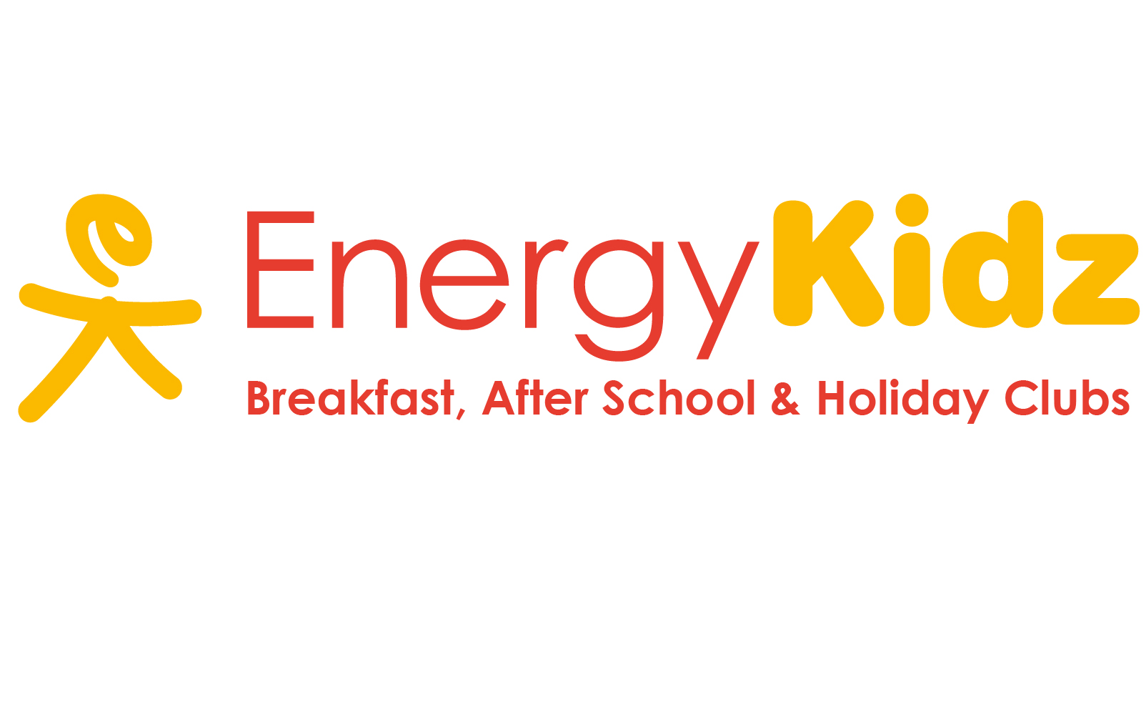 Energy Kidz Holiday Club arrives at Concordia Academy
