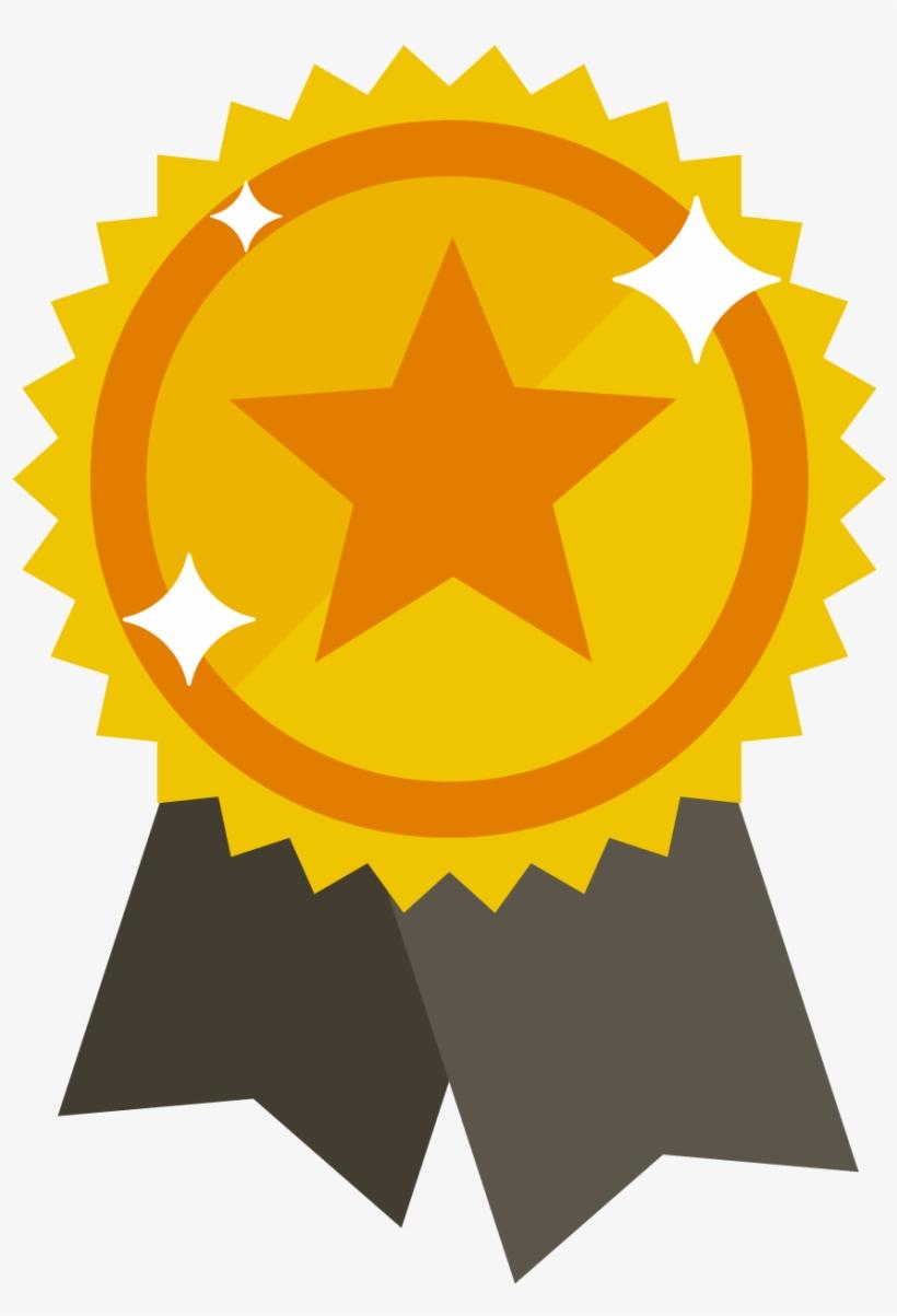 Headteacher Awards